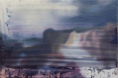 Tommy Hilding, 'Skymd/ Hidden', 2016