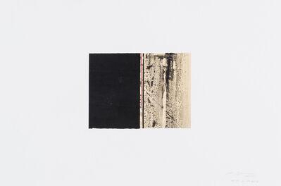 Hiro Yokose, 'WOP 2-00658', 2015