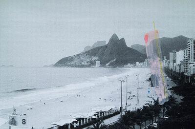 Alice Quaresma, 'Untitled 1', 2020
