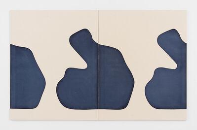 Landon Metz, 'Untitled', 2019