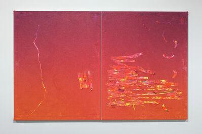 Ben Barretto, 'Untitled', 2013
