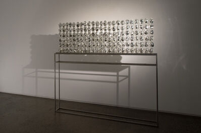 Ritsue Mishima, 'LAGUNA', 2013
