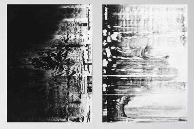 Monika Kovatsch, 'Yin & Yang', 2021