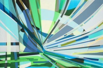 Susan Dory, 'Motto', 2011