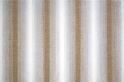 Daniel Mullen, 'Becoming (White Series 002) ', 2015