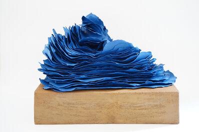 Annalisa Guerri, 'Khroma III', 2017