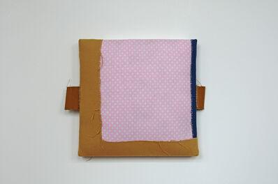Bret Slater, 'Homewrecker', 2011