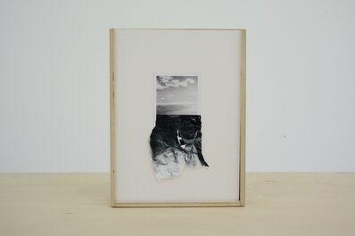 Lucia Tallova, 'Sea', 2015