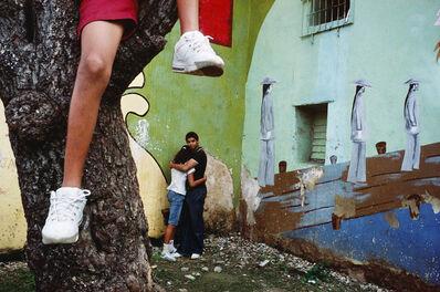 Alex Webb, 'Havana, Cuba', 2007