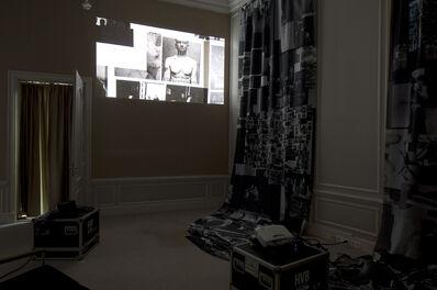 Ulf Aminde, 'Beautiful Mind', 2010