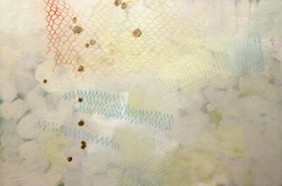 Jennifer Berkenbosch, 'Untitled', 2015