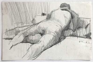 Doron Langberg, 'Untitled #1', 2009