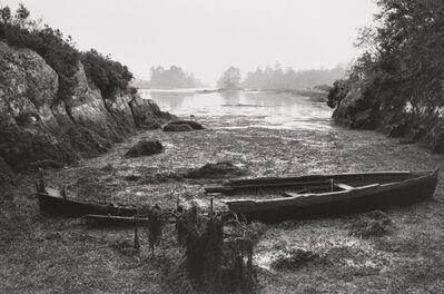 Henri Cartier-Bresson, 'Near Bantry, County Kerry, Ireland', 1962