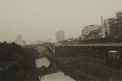 Yutaka Takanashi, 'Untitled', 1970s/1980s
