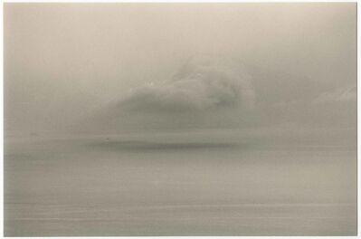 Yamamoto Masao, 'Kawa=Flow #1543', 2008