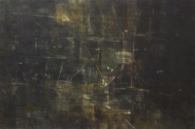 Kaori Maeyama, 'Submersion', 2017
