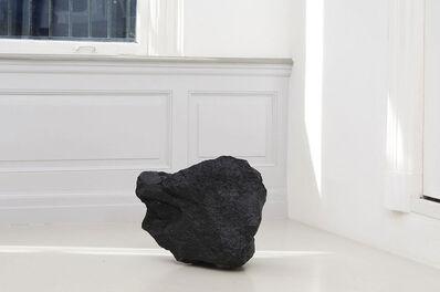 Kasper Sonne, 'Untitled (Vulcan)', 2014