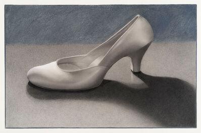 Susan Hauptman, 'High Heel Shoe', ca. 1983