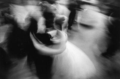 Andy Stewart, 'Ballroom #16', 2001