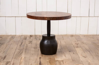 Jeff Martin, 'Side Table', 2016