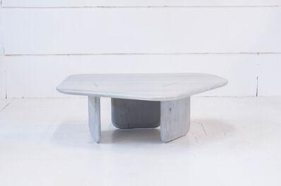 Jeff Martin, 'Dolmen Coffee Table', 2019