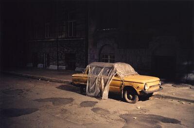 Matt Wilson, 'Untitled (Lviv #7)', 2005
