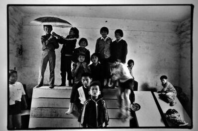 Chang Chao-Tang 張照堂, 'Sihjitseun, Ilan', 1980