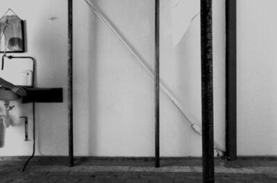 Jamie Russom, 'Way Back Into Love IV', 2013