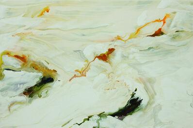 Nico Munuera, 'Inside landscape 7.4', 2014