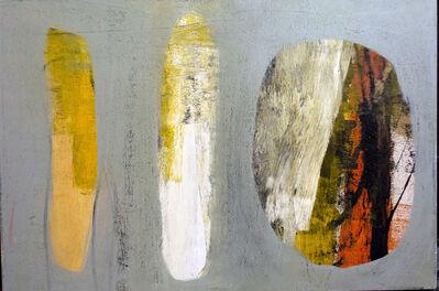 Michael Lotenero, 'Three', 2018