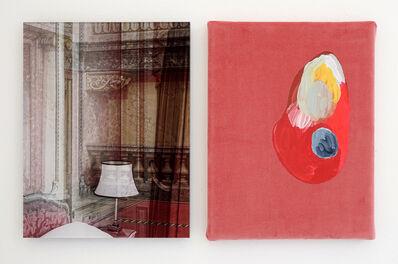 wiedemann/mettler, 'Imperial / fein', 2020