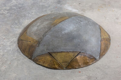 Suzanne Harris, 'Turtle', 1978