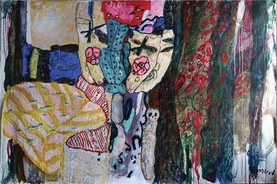 Sergey Bondarev, 'Rags №2', 2016