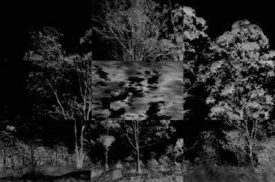 Kiluanji Kia Henda, 'Restless Landscape #4', 2017