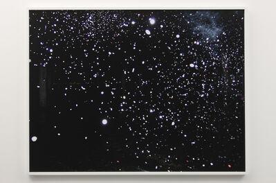 Katie Paterson, '100 Billion Suns (Riva del Schiavon)', 2012