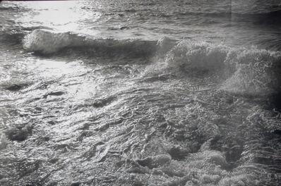 Luis Antonio Espinosa, 'Aguas Territoriales (Territorial Waters)', 2018