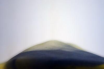 Erin Gleason, 'Homemade Landscape No. 98: Mount Zao (Lamp, Eye Mask, Case)', 2018