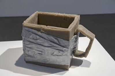 Jeanne Silverthorne, 'Drink Me', 2014
