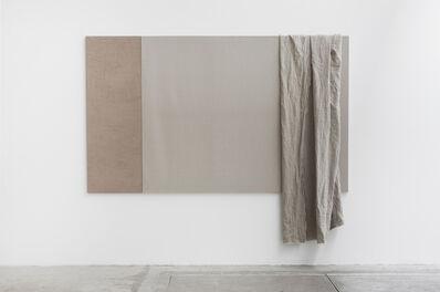 N. Dash, 'Groundings (1) ', 2012