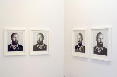 Hreinn Fridfinnsson, 'The Way We Were', 2002-2007