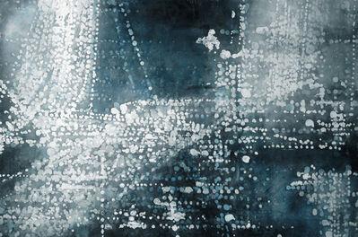 Eric Blum, 'No. 656', 2012