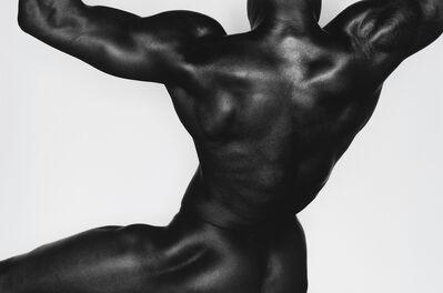 John Casado, 'Untitled 20259', 2000