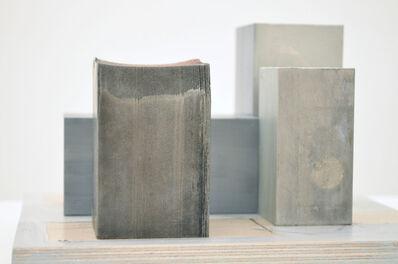 Vicken Parsons, 'Untitled', 2008
