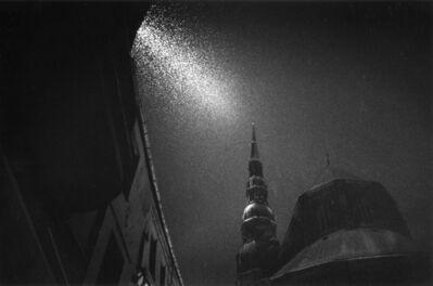 klavdij sluban, 'Latvia', 2003