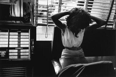 Bruce Davidson, 'Brooklyn Gang', 1980s