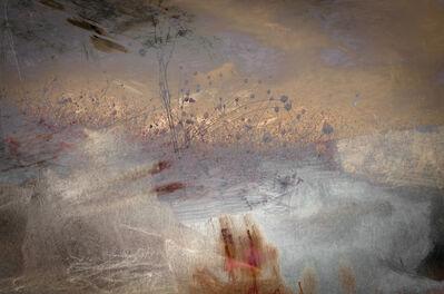 Valda Bailey, 'Tuscan Dusk', 2012-2019