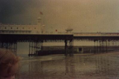 Matt Wilson, 'Kathleen', 2003