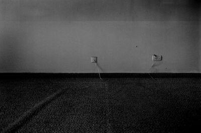 Santiago Porter, 'Pieces #5 | Piezas #5', 2002