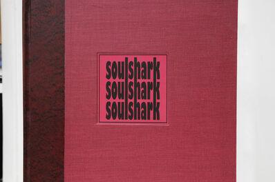 Ke Francis, 'Soul Shark', 2009