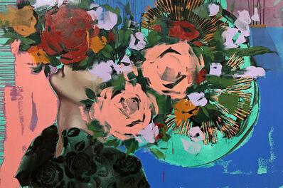 Anna Kincaide, 'Memories of Love', 2020